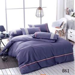 Bộ chăn, ga, gối giường 1m6x2m