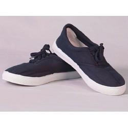 Giày vải Xp nam nữ - các loại