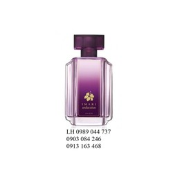 Nước hoa nữ Imari Seduction Eau De Toilette 50ml