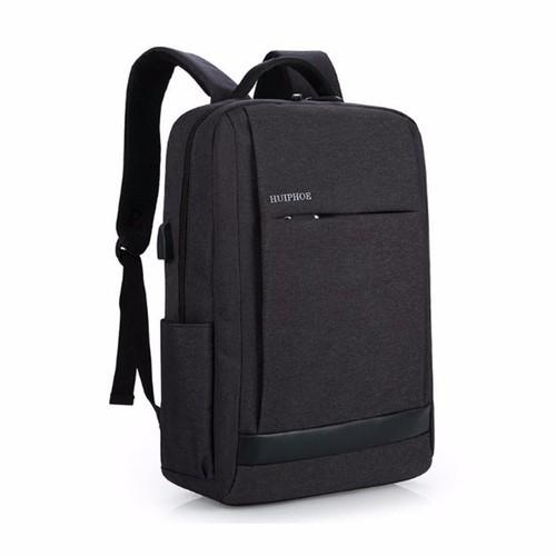 Balo laptop chống nước- Ba lô thời trang - 6425271 , 13048851 , 15_13048851 , 510000 , Balo-laptop-chong-nuoc-Ba-lo-thoi-trang-15_13048851 , sendo.vn , Balo laptop chống nước- Ba lô thời trang