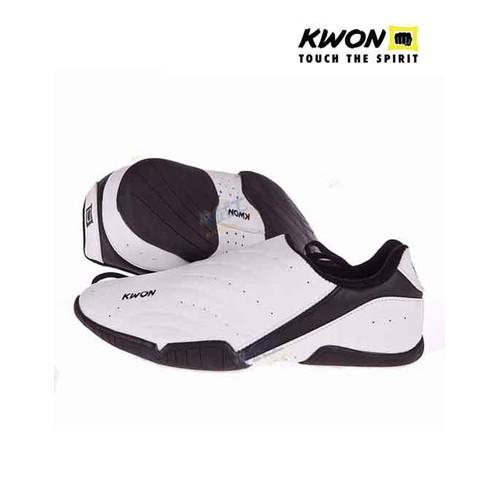 Giày Taekwondo Kwon - 5347114 , 8910173 , 15_8910173 , 710000 , Giay-Taekwondo-Kwon-15_8910173 , sendo.vn , Giày Taekwondo Kwon