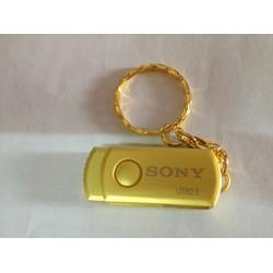USB 4GB SO-NY