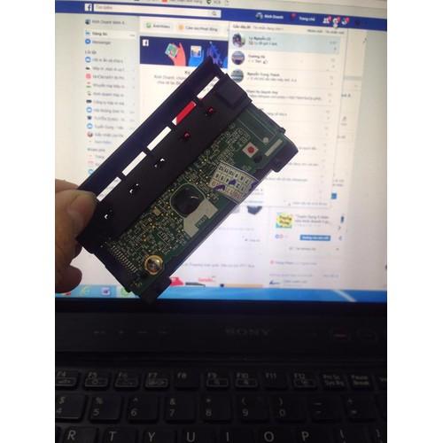1 chiếc mạch chân Chip kĩ thuật dùng cho máy epson T60 xịn_inksun - 5351429 , 8919652 , 15_8919652 , 250000 , 1-chiec-mach-chan-Chip-ki-thuat-dung-cho-may-epson-T60-xin_inksun-15_8919652 , sendo.vn , 1 chiếc mạch chân Chip kĩ thuật dùng cho máy epson T60 xịn_inksun