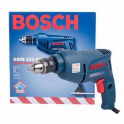 Máy khoan Bosch 350RE
