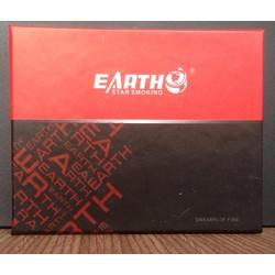 zippo EarthKA009
