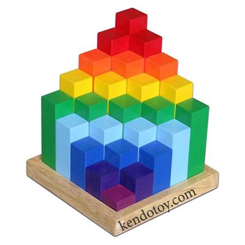 Trò chơi xếp hình sáng tạo | Tháp diamond - 4425609 , 8921814 , 15_8921814 , 176000 , Tro-choi-xep-hinh-sang-tao-Thap-diamond-15_8921814 , sendo.vn , Trò chơi xếp hình sáng tạo | Tháp diamond