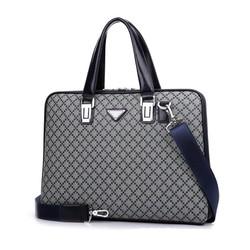 Túi xách da nam|cặp xách doanh nhân