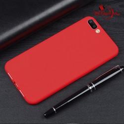 Ốp lưng Asus Zenfone 4 Max Pro ZC554KL dẻo màu