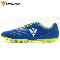 Giày bóng đá Vicleo chính hãng, đẳng cấp giày thể thao