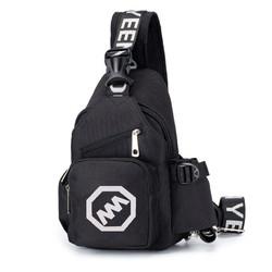 [FREESHIP] Túi đeo chéo sành điệu UNISEX