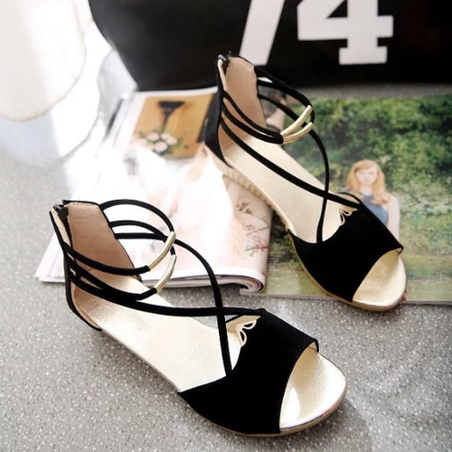 Giày Sandal SD465