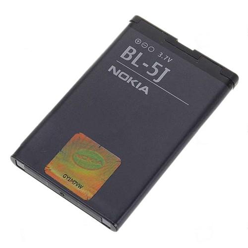 Pin nokia X101 - 5350734 , 8918740 , 15_8918740 , 99000 , Pin-nokia-X101-15_8918740 , sendo.vn , Pin nokia X101