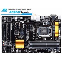 Main Gigabyte Z97-HD3 socket 1150 bảo hành 3 tháng