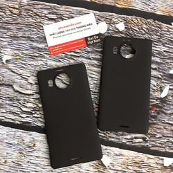 Ốp lưng Nokia Lumia 950XL nhựa cứng
