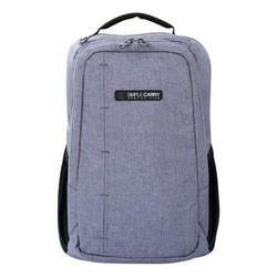 Balo laptop Simplecarry K2 B.Grey