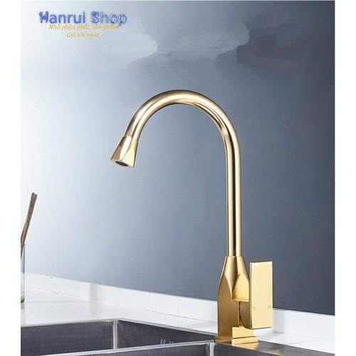 Worldmart vòi nước nóng lạnh tĩnh điện  cao cấp euro quality