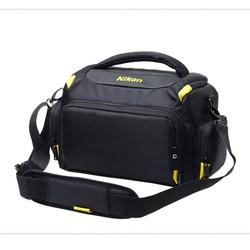 Túi đựng máy ảnh Nikon cao cấp