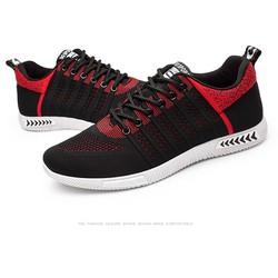 giày dây buộc nam thời trang