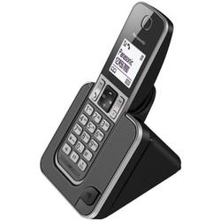 Điện thoại kéo dài Panasonic KX-TGD310
