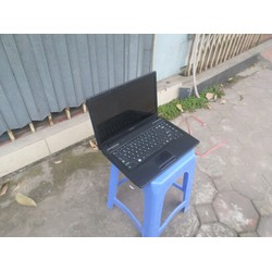 laptop cũ, Toshiba satellite C640, intel Core i3 2330M