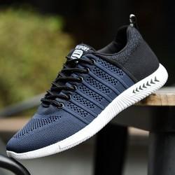 Giày thể thao hàng xuất khẩu