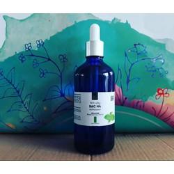 Tinh Dầu Bạc Hà NEOP 100ml - Peppermint Essential Oil