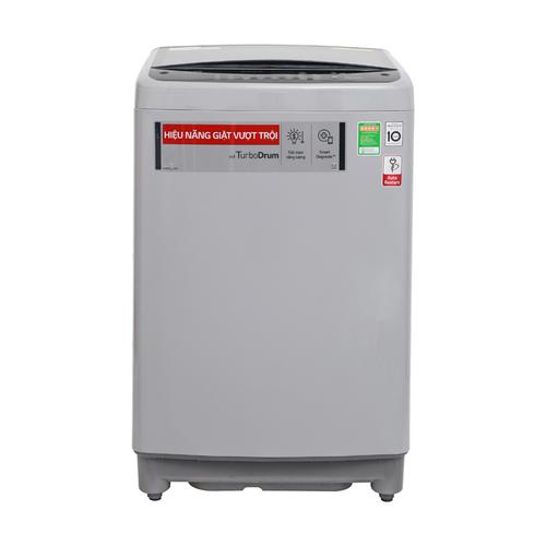 Máy giặt LG Inverter 8.5 kg T2385VS2M - 5358832 , 8938964 , 15_8938964 , 4849000 , May-giat-LG-Inverter-8.5-kg-T2385VS2M-15_8938964 , sendo.vn , Máy giặt LG Inverter 8.5 kg T2385VS2M