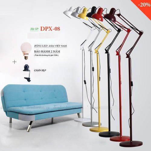 Đèn sàn, đèn cây đứng loại 1 chuyên dụng cho trang trí nội thất - 5361075 , 8943655 , 15_8943655 , 590000 , Den-san-den-cay-dung-loai-1-chuyen-dung-cho-trang-tri-noi-that-15_8943655 , sendo.vn , Đèn sàn, đèn cây đứng loại 1 chuyên dụng cho trang trí nội thất