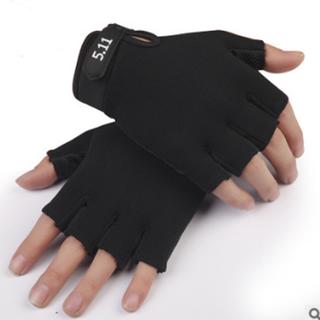 Găng tay nam thể thao - GT511-0511 thumbnail