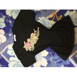 áo thun cực xinh