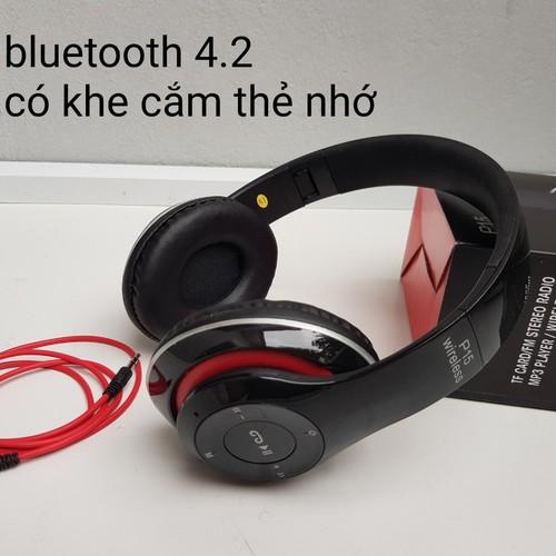 tai nghe bluetooth-tai nghe bluetooth