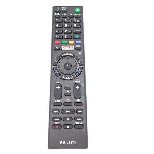 Điều khiển TV-remost LCD-LED TV RM-L1275