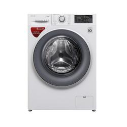 Máy giặt LG Inverter 9 kg FC1409S3W - FC1409S3W
