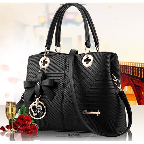 Túi xách công sở thời trang MSP:TX213