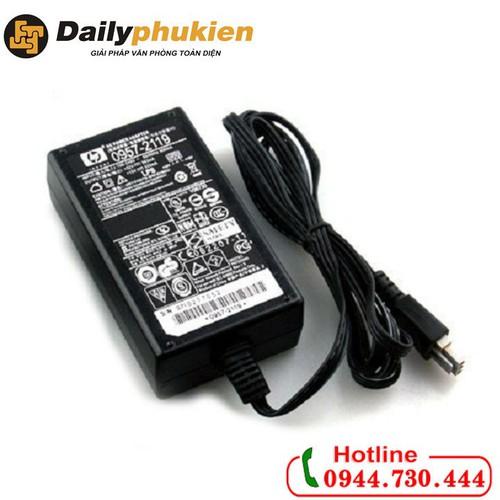 Adapter máy in HP 32V 563mA 15V 533mA