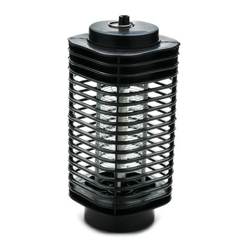 đèn bắt muỗi 3D