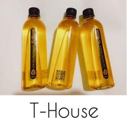 Dầu mè nguyên chất T House chai 500ml