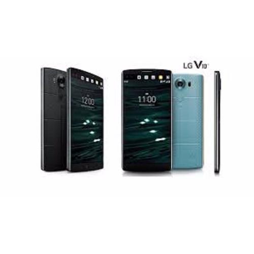 LG V10 2 sim Ram 4G bộ nhớ 64G Chính hãng