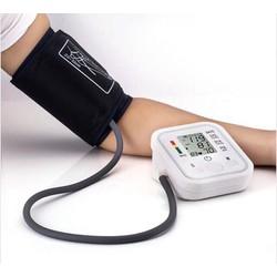 Máy đo huyết áp amstyle giá rẻ chất lượng cao bảo hành 1 đổi 1