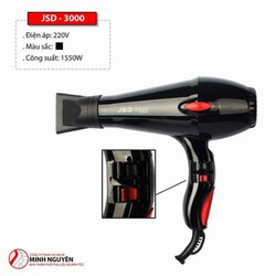 May say toc JSD 3000