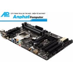 Main Gigabyte B85-HD3 socket 1150 bảo hành 3 tháng
