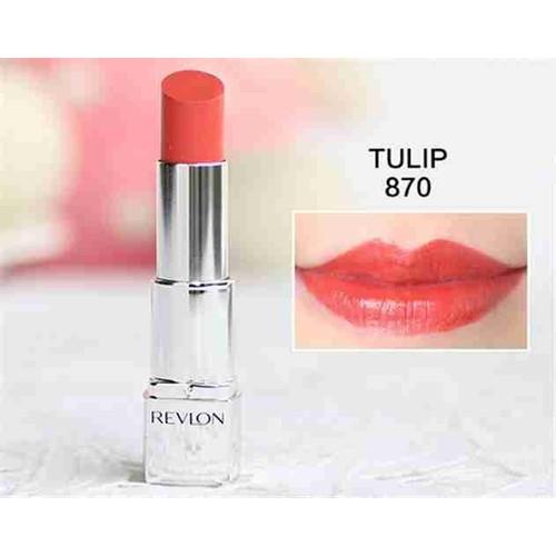 son Revlon 870 HD Tulip
