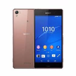 Điện thoại Sony Xperia Z3