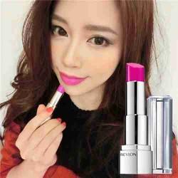 Son Revlon Ultra HD Lipstick 810 Orchid