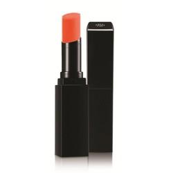 Son dưỡng OHUI Lip Tint Balm #T40 5.5gr - Màu Cam
