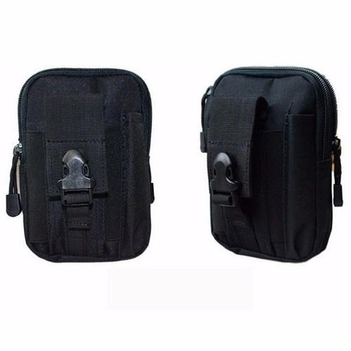 Túi đeo hông cao cấp [Siêu giảm giá]