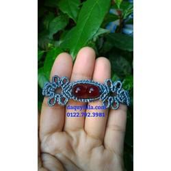 Vòng tay handmade cực xinh