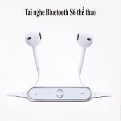 ai nghe bluetooth sports headset.nghe hai tai