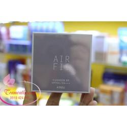 Cushion mịn đẹp tự nhiên Air Fix A Pieu Hàn Quốc