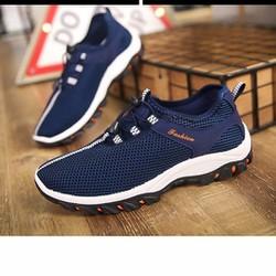 giày thể thao thời trang xuất khẩu